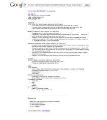 resume template google docs reddit news mobile developer job description template google docs resume