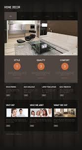 Best Interior Design Site by Home Design Website Medical Websites Medical Website Design For