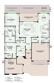 resort floor plan luxury retirement communities for active adults and 55 seniors