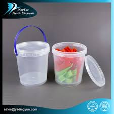 light up bucket with handle light up bucket with handle suppliers