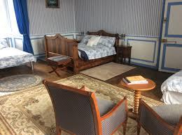 chambre d hote limousin le palland chambres d hôtes moissannes haute vienne limousin