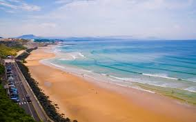 where to buy a holiday home on europe u0027s best beaches property