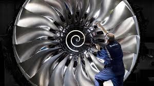 rolls royce jet engine rolls royce seeks a partner for engines on small passenger jets