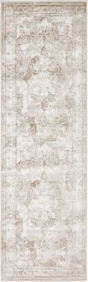 Modern Carpets And Rugs E8bywyxweqovr3aa2zvg1nqpz8oqvr Ebay
