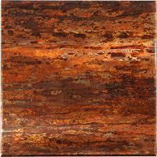 Cheap Copper Backsplash Tiles Subway Tile Outlet Backsplash Glass - Copper tile backsplash