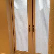 Patio Door Venetian Blinds The 25 Best Blinds For Patio Doors Ideas On Pinterest Sliding