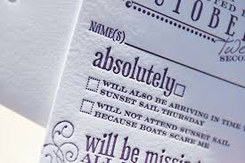 christina trevor u0027s rock n u0027 roll wedding invitations