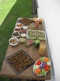 cuisine crudivore veg an bio buffet crudivore