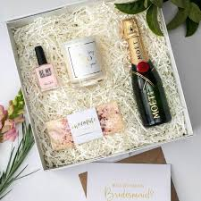 bridesmaid boxes bridesmaid boxes wedding gift boxes from melbourne australia