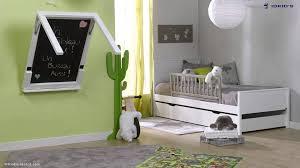 bureau tableau enfant bureau tableau enfant up ma chambre d enfant