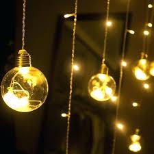 led lantern string lights lantern lights for bedroom paper lanterns bedroom lantern lights