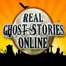 real ghost stories online youtube