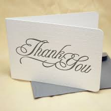 thank you card writing service custom paper academic service