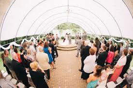 wedding venues in northwest indiana slideshow unique wedding venues in indiana and michigan
