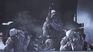 there u0027s no reason for u0027no russian u0027 to exist in u0027modern warfare 2
