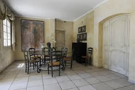 French Interiors by Country French Interiors Home Design Ideas