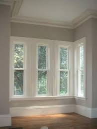 Best Color To Paint Bedroom by This Is One Of My Favorite Paint Colors U201cbenjamin Moore Hc 144