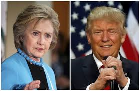where does hillary clinton live us election 2016 where to watch hillary clinton vs donald trump
