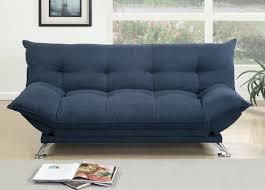 a u0026j homes studio rio convertible sofa u0026 reviews wayfair