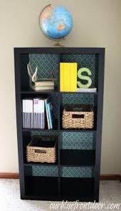 Malm Bookshelf by 69 Best Ikea Images On Pinterest Ikea Ideas Home And Live
