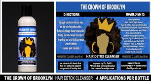 how to guide the crown of brooklyn