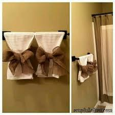 bathroom towel folding ideas get 20 guest towels ideas on without signing up spare