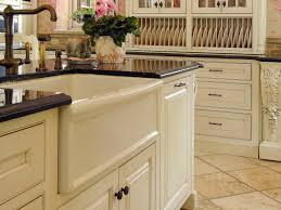 kitchen porcelain farm sink farmhouse bathroom sink stainless