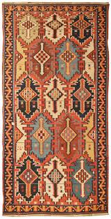 Kuba Rug Antique Beshir Carpet Antique Chinese Carpet Antique Kuba Kilim