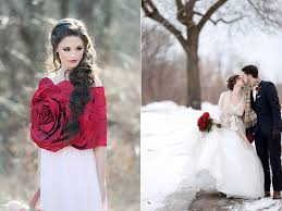 22 wonderful winter wedding wrap ideas mon cheri bridals