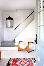 212 best s t a i r s images on pinterest stairs interior stairs