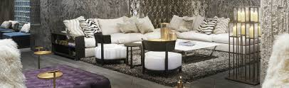 Living Room Lounge Chair Upgrade Your Modern Living Room With The Best 4 Lounge Chair Designs