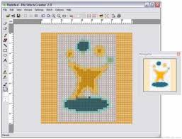 cross stitch pattern design software cross page 37 free cross stitch patterns