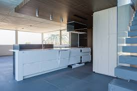 kitchen island sydney contemporary kitchen in sydney blends cutting edge style with