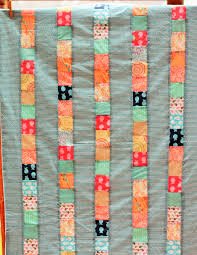 cheater quilts easy quilts last minute and