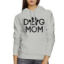 sweatshirts u0026 hoodies shop the best loungewear deals for dec