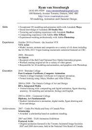 resume cover letter for accounting position