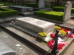 Where Is Diana Buried by Sir Winston Leonard Spencer Churchill 1874 1965 Find A Grave