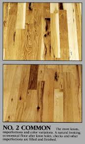 grades of hardwood flooring g g wood floor llc