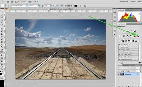 introduction to the channel mixer in photoshop photographypla net