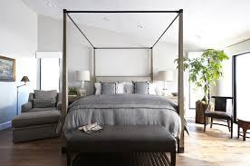 mid century modern bedroom set design ideas you u0027ll love