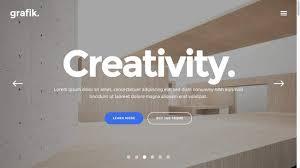 architect website design professional website designs templates