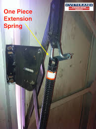 Overhead Doors Dallas by Garage Door Opener Repair Dallas Tx Bernauer Info Just Another