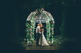 warner robins wedding venues reviews for venues