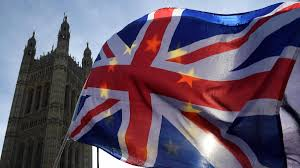 Union Flags Business Extra Podcast The Pros And Cons Of Brexit The National