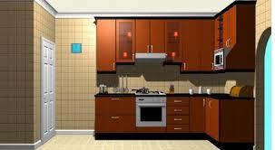 Kitchen Design Tool Innovative Kitchen Design Tool 10 Free Kitchen Design Software To