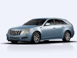 2013 cadillac cts wagon for sale and used cadillac wagons for sale getauto com