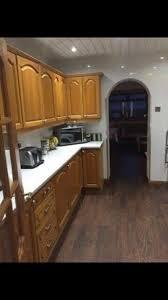 white gloss kitchen cupboard wrap high gloss white kitchen colour code wraps ltd