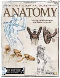 Anatomy And Physiology Pdf Free Download How To Draw Realistic Animals Science Anatomy Drawing Pdf Free