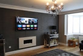 home cinema interior design creating a home cinema homebuilding renovating