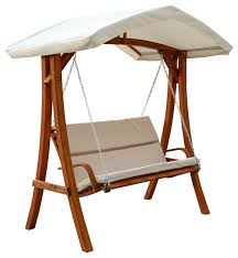 New Zealand Chair Swing Up To 70 Off Outdoor Loungers And Swing Chairs